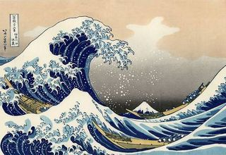 Grande-vague-hokusai